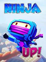 Ninja UP OFFLINE