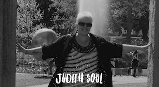 http://aryagreen.blogspot.de/2017/01/autoren-portrait-judith-soul.html
