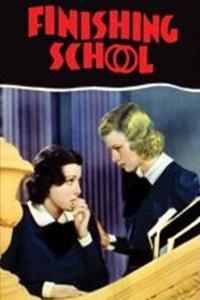 Watch Finishing School Online Free in HD