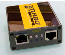 Advance Turbo Flasher {ATF} Box Full Crack Setup Latest Version V12.50 With Driver Free Download