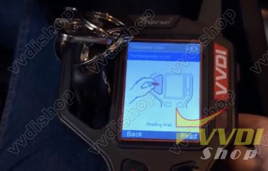 vvdi-key-tool-jetta-mk6-2