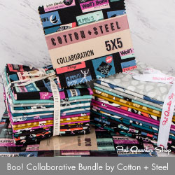 http://www.fatquartershop.com/boo-fat-quarter-bundlebrcotton-steel-fabrics-for-cotton-steel-fabrics