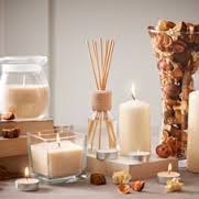 Strategies for making the classroom SMELL sweeter.