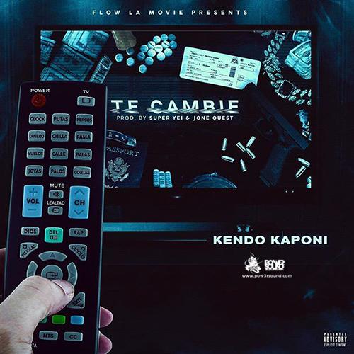 https://www.pow3rsound.com/2018/04/kendo-kaponi-te-cambie.html