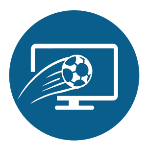 Free Sport TVs on Satellite - Sport Channels Frequency on
