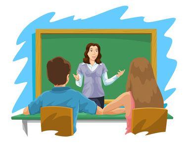 Keterampilan Guru Profesional