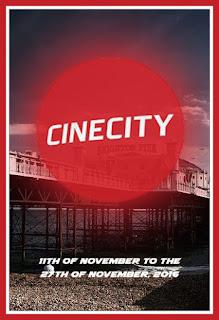 Cinecity film festival