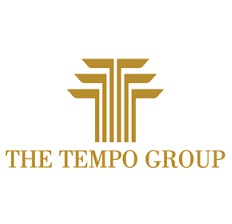 Logo The Tempo Group