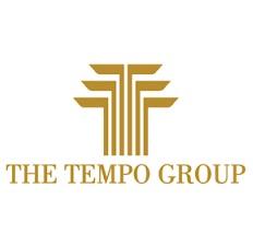 Logo The Tempo Group