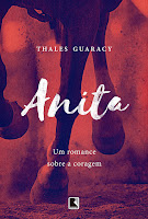 Resultado de imagem para Anita - Thales Guaracy