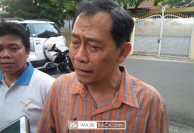 Kena Semprot Netizen, Habiburokhman Bandingkan Sri Bintang Pamungkan Dengan Ahok