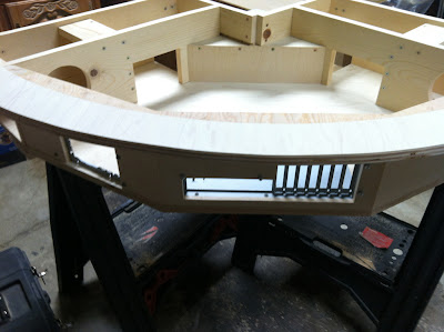 how to build your own computer desk from scratch  woodguides