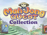 Download Game PC Mahjong Quest