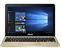 laptop 3 jutaan terbaik 2017