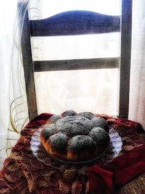 torta re magi epifania pane dolce brioche