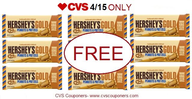 http://www.cvscouponers.com/2018/04/free-hersheys-gold-king-size-bars.html