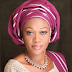 Tinubu Was Trashed After APC Won 2015 Polls - Wife
