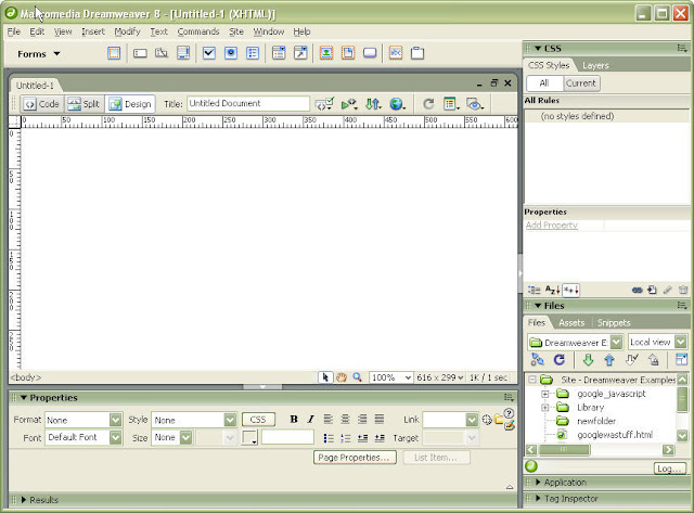 macromedia dreamweaver for windows 8 free