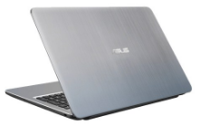 Asus X540SC Drivers windows 10 64bit