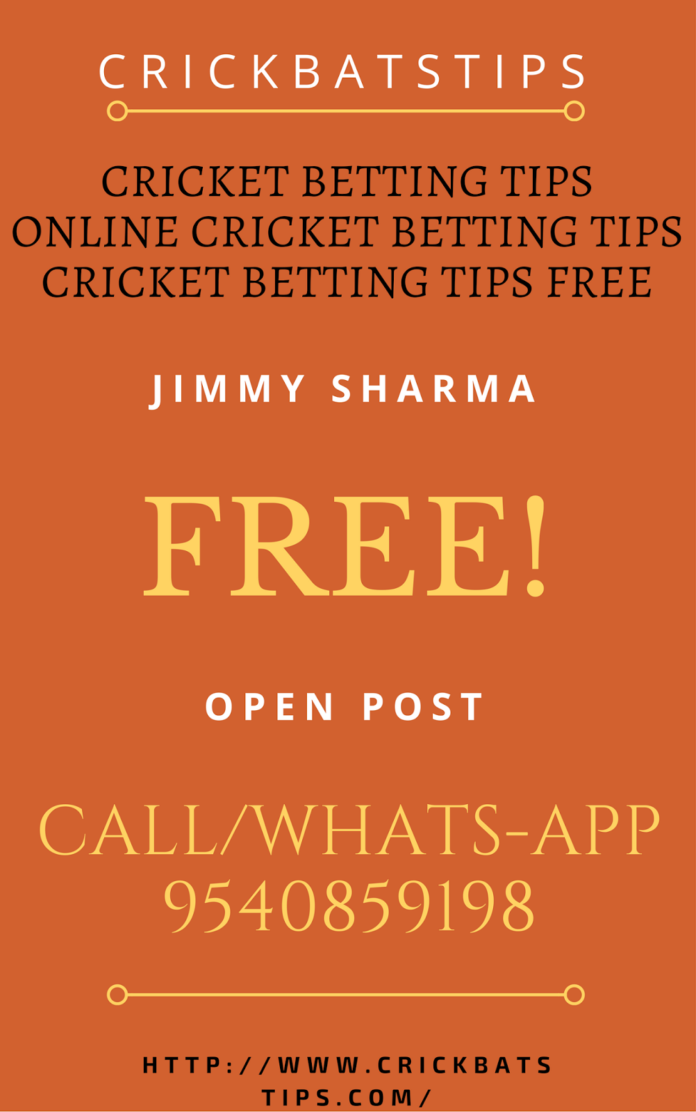 Jamaica Tallawahs vs St Kitts Nevis Patriots Eliminator Betting Tips