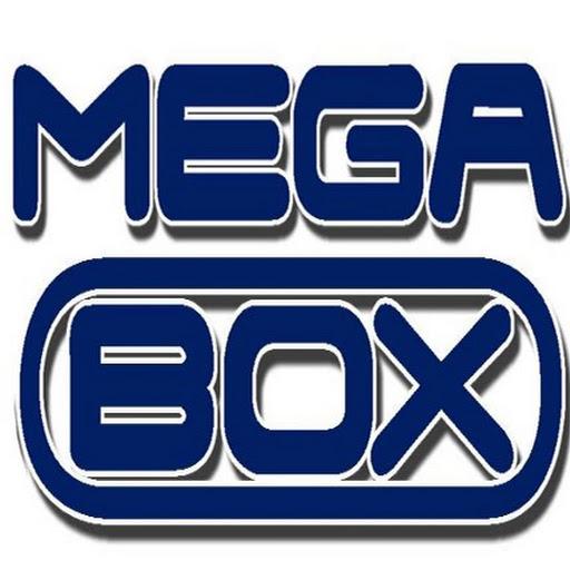 MEGABOX MG5 ACM,MG5 HD PLUS,MG7 HD PLUS ATUALIZAÇÃO DISPONIVEL  VIA ONLINE  05/08/2018