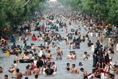 Ondas_calor_populacao_banhando