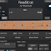 Musiclab RealStrat 4 [Win] Part by part