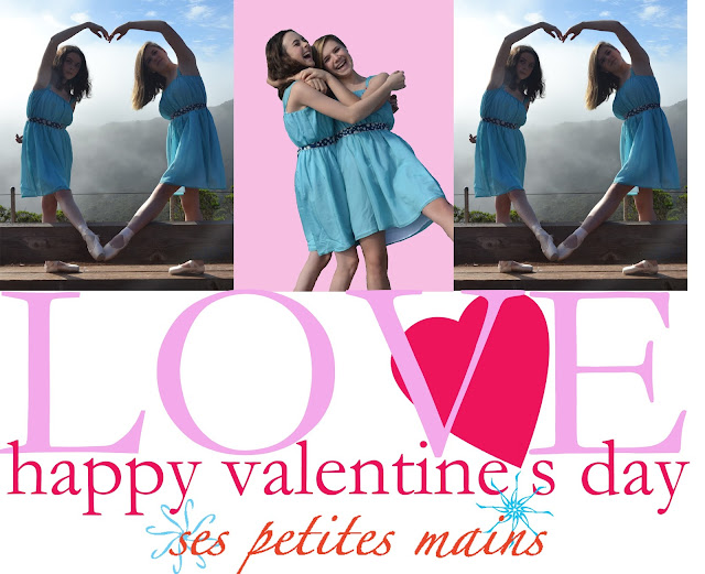 happy valentine's day, love boutique, valentine's day gifts, girls valentine's dress, tween valentine's dress, midweeklies dress, middle school girls,