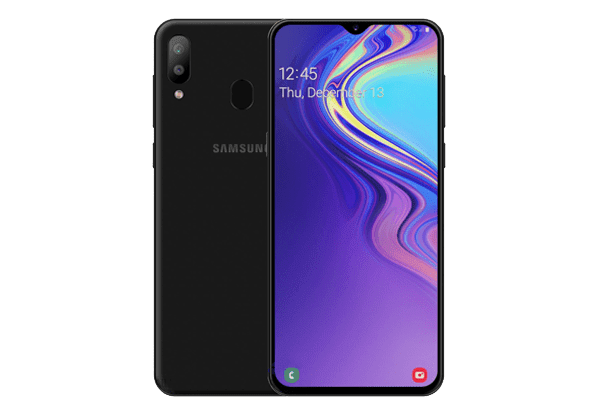 Download Samsung Galaxy M10 Stock Wallpapers Droidhifi Secure