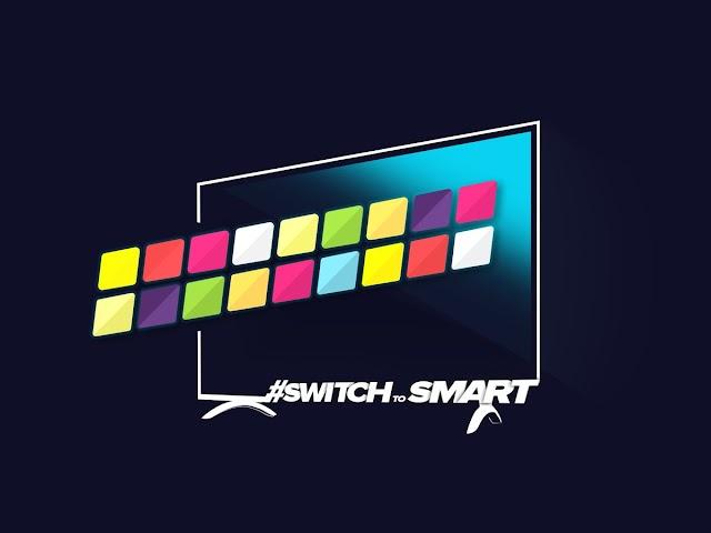 Xiaomi भारत में एक और नया सस्ता Smart Tv  लांच कर सकता है।