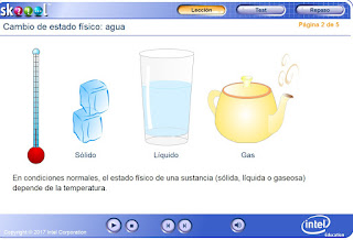http://ww2.educarchile.cl/UserFiles/P0024/File/skoool/Latin_America_Content/Latin_America_Content/Junior%20Cycle%20level%201/chemistry/transcriptos/water_change_state/