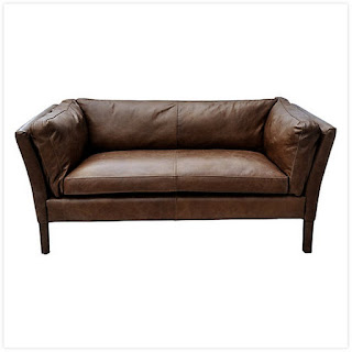 My Homify: 100 Best Small Sofas UK on My Homify