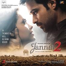 Jannat 2 mp3 songs free download 320kbps zip file