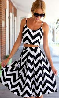 Vestidos de Playa, Diseños Novedosos.