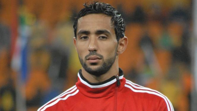 Le Maroc s'impose 2 à 0 en amical face au Congo.