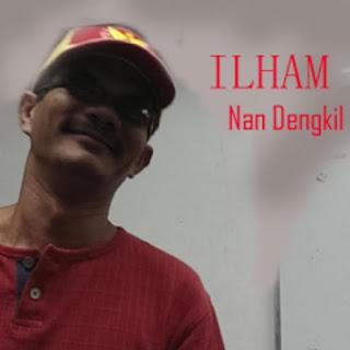 Nan Dengkil - Abang Teksi MP3