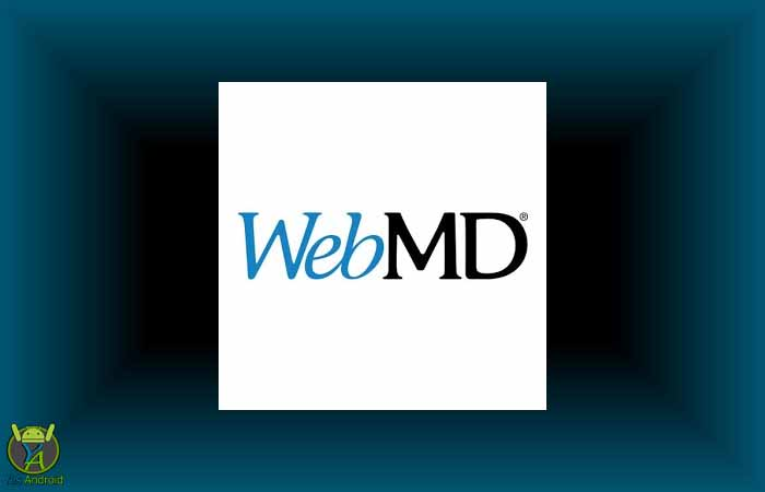 WebMD for Android 4.5.1 APK Download
