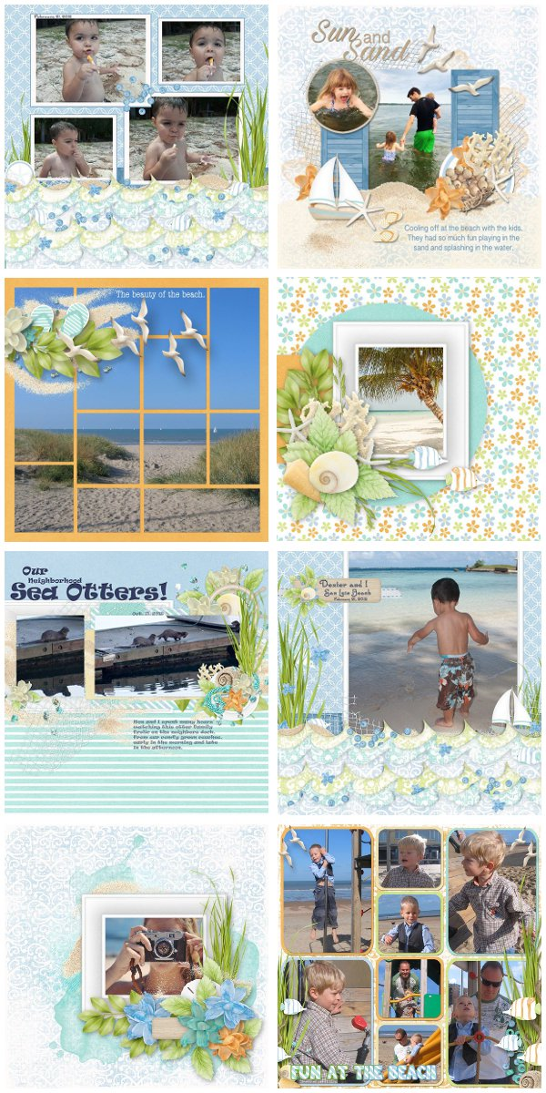 https://www.digitalscrapbookingstudio.com/collections/coordinated-collections/summer-splash/?features_hash=13-78