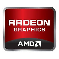 Download AMD Radeon graphics card definitions