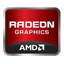 تحميل تعريفات كروت الشاشة من نوع AMD Radeon
