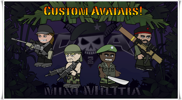 Doodle-Army-2-Mini-Militia-Logo