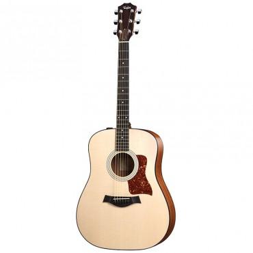 guitar Taylor 110E