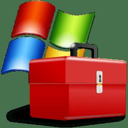 تنزيل برنامج Windows Repair
