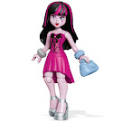 Monster High Draculaura Ghouls Collection 5 Figure