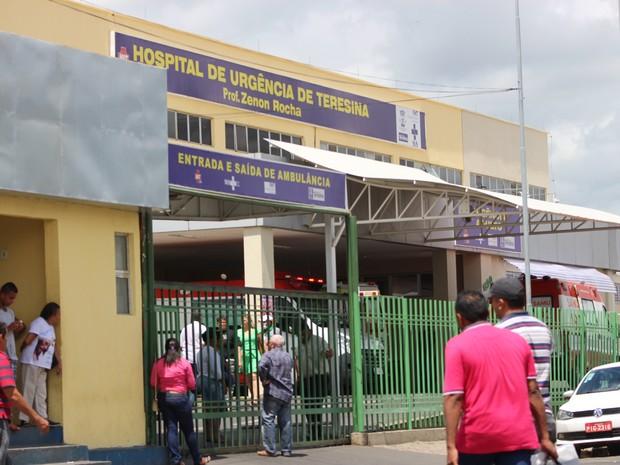 Travesti morre após aplicar silicone industrial no corpo em Teresina