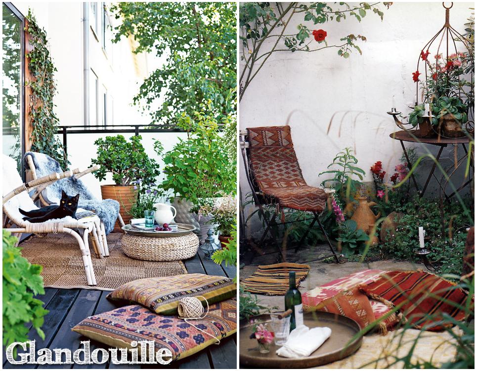 what my hands made blog diy couture et upcycling juin 2013. Black Bedroom Furniture Sets. Home Design Ideas