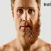 To Beard Or Not to Beard
