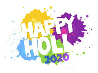 Holi, holi 2020, happy holi 2020, holi images, holi meme, holi logo, holi 2020 meme, holi 2020 logo, holi 2020 image, holi 2020 wishes, holi 2020 greetings, holi 2020 invitation card
