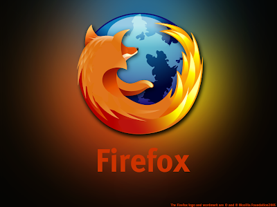 Mozilla Firefox Free Download