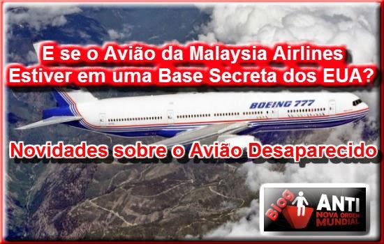 e malaysia airlines